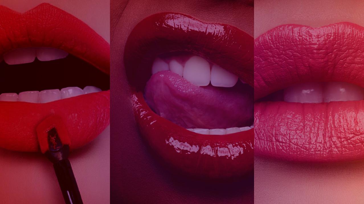 YSL Lipstick Finder