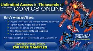 digital-comics-unlimited
